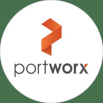 portworx.png