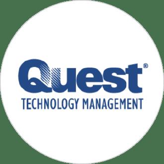 quest-technology-management.png