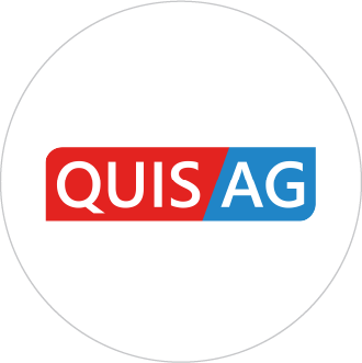 quis-ag.png