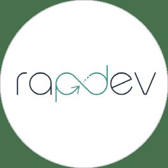 rapdev.png