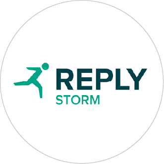 reply-storm.png