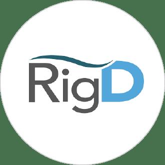ridg.png