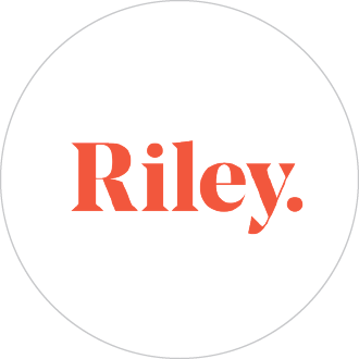 riley.png