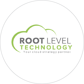 root-level-technology.png