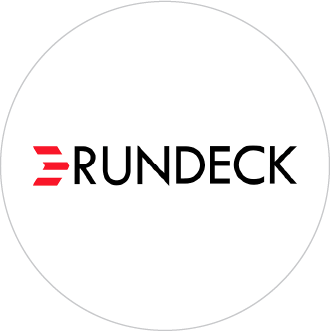 rundeck.png