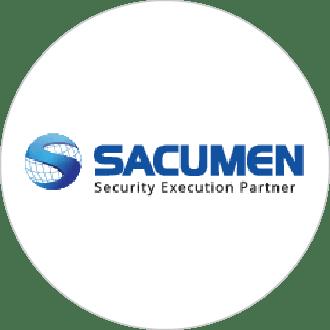 sacumen.png