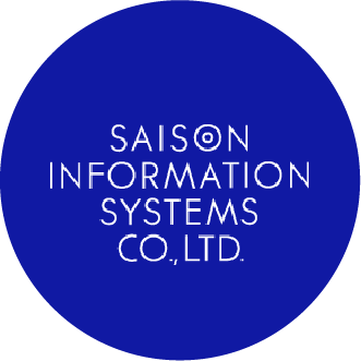 saison-information-systems.png