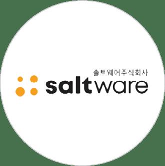 saltware.png