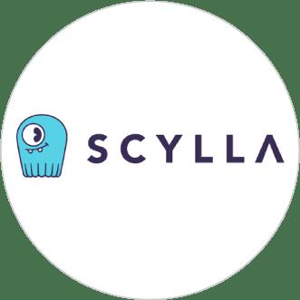 scylla.png
