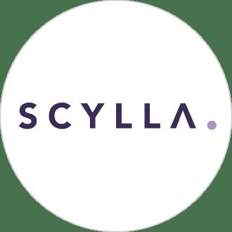 scylladb.png