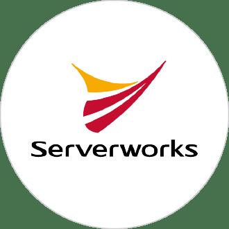 serverworks.png