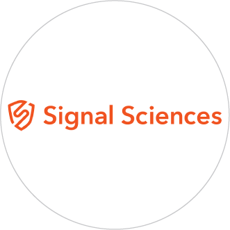signal-sciences.png