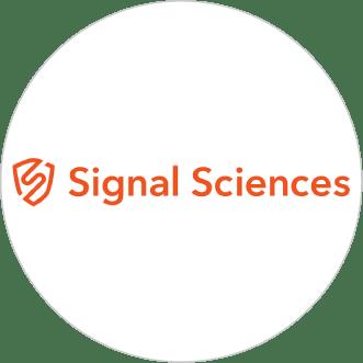 signal-sciences.png