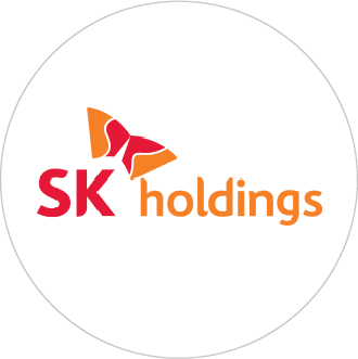 sk-holdings.png