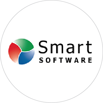 smart-software.png