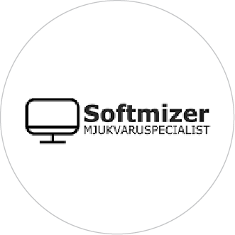 softmizer.png