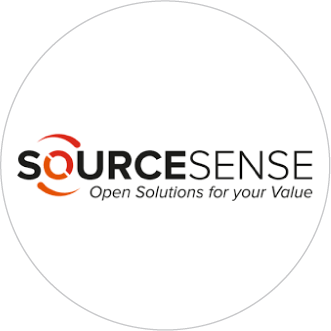 sourcesense.png