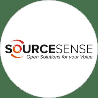 sourcesense.png