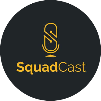 squadcast-1.png