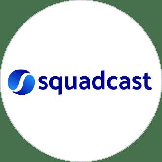 squadcast-2.png