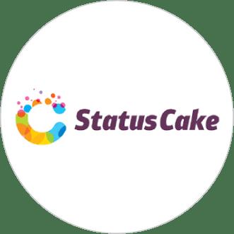 status-cake.png