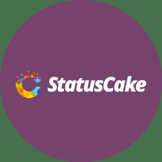 statuscake.png