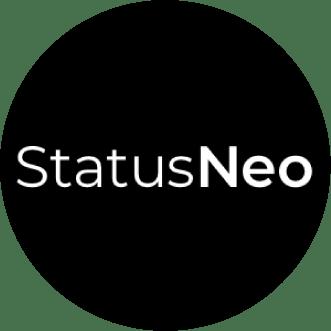 statusneo.png