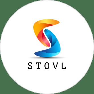 stovl.png