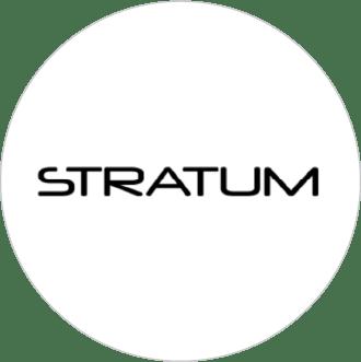 stratum.png