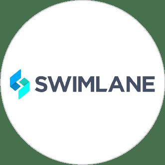swimlane.png