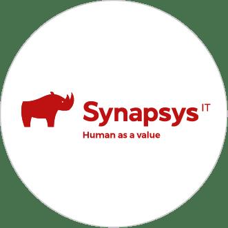 synapsys.png