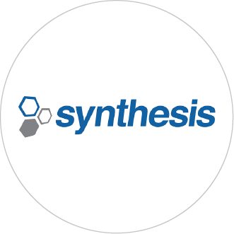 synthesis.png