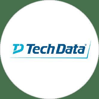 tech-data.png
