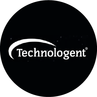 technologent.png