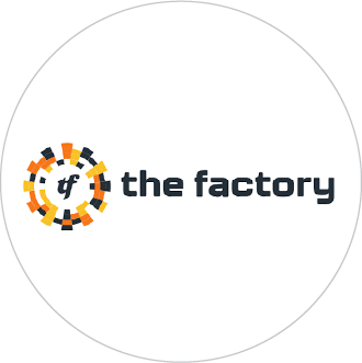 the-factory.png