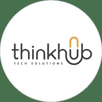 thinkhub.png