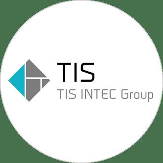 tis-intec-group.png