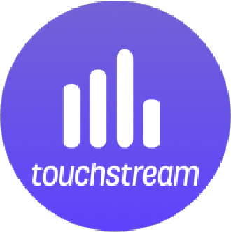 touchstream.png