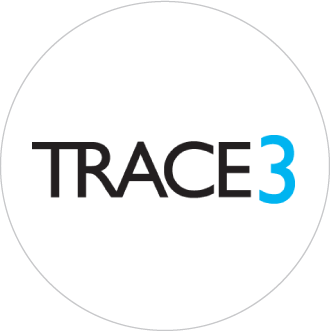 trace3.png