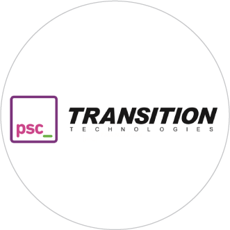 transition-technologies.png