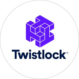 twistlock.png