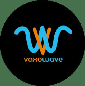 vaxowave.png