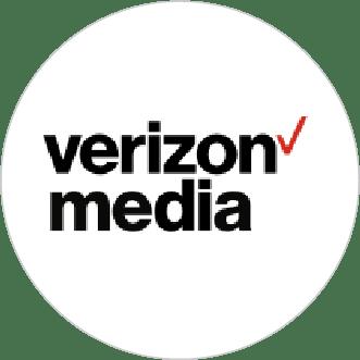 verizon-media.png