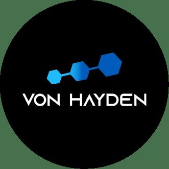 von-hayden.png