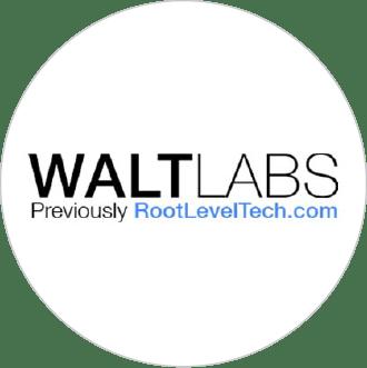 walt-labs.png