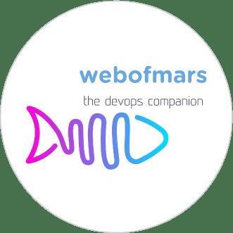 webofmars.png