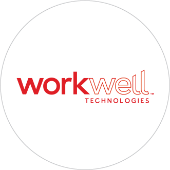 workwell.png