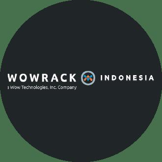 wowrack.png