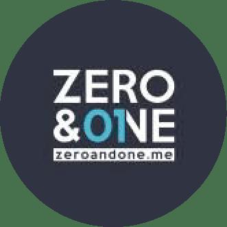 zeroandone.png