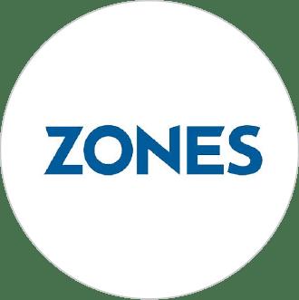 zones.png